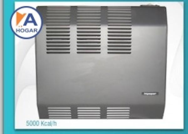 calefactor-impopar-tb-50-gn