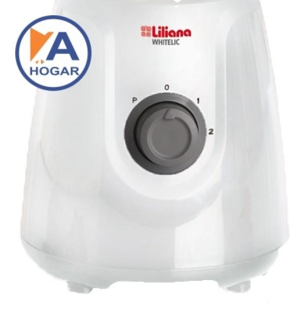 licuadora-liliana-whitelic-al900-15-lts-500w-blanca-D_NQ_NP_715153-MLA25663434637_062017-F
