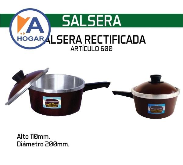 salsera-c-mango-eterna-art-600-envio-gratis-D_NQ_NP_904091-MLA26962667948_032018-F