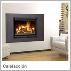 calefaccion argentina