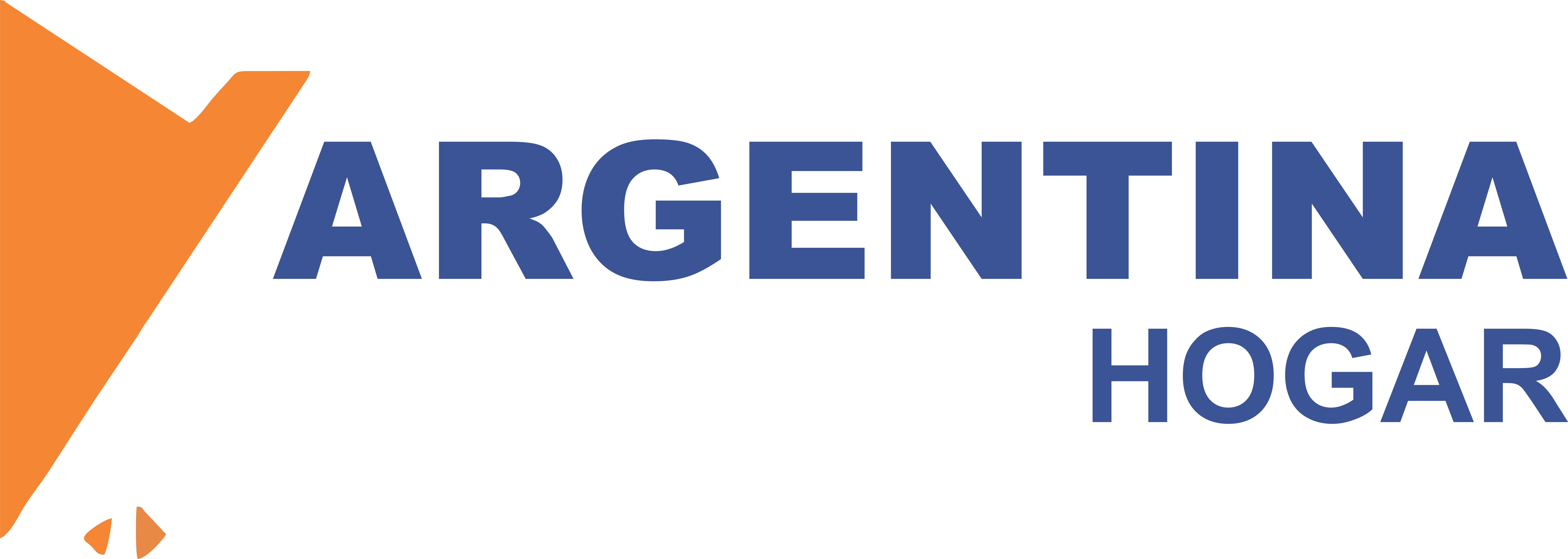 Argentina Hogar